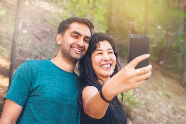 婚活のコツ 憧れの国際結婚がしたい!外国人と出会える方法とは?
