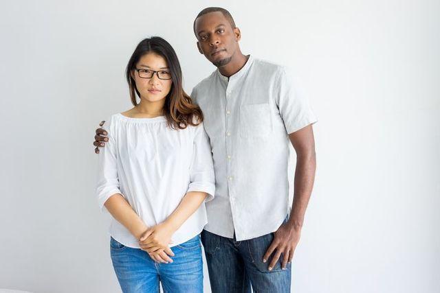 婚活のコツ 【口コミあり】外国人と国際結婚した方の出会いのきっかけ8選