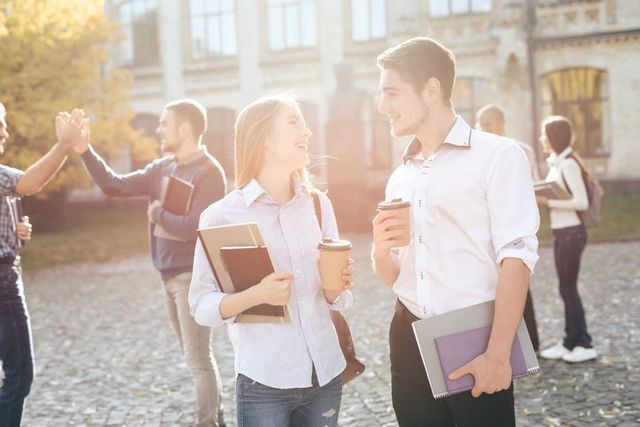 婚活のコツ 学生のうちに結婚相手を探すことが大切な4つの理由