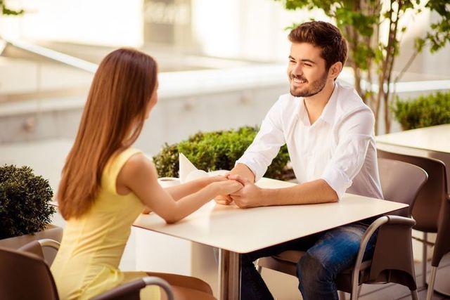 婚活のコツ 学生からのカップルで結婚された方の体験談