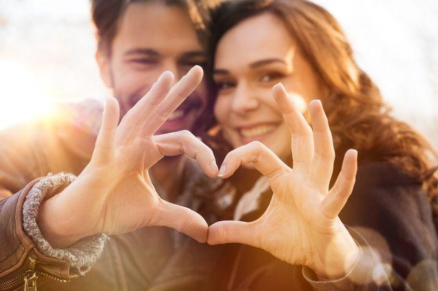 外国人彼氏 文化や宗教を理解することは愛情にも繋がる