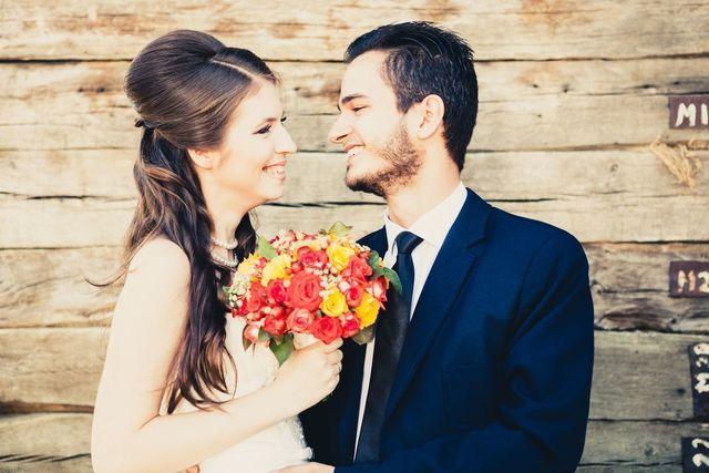 外国人彼氏 結婚を意識しているなら『ビザ』について知ろう