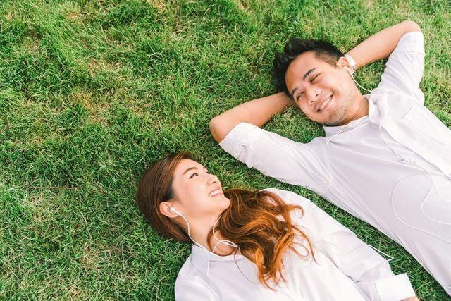 ツヴァイ 20代が結婚相談所で婚活するべき理由メリット