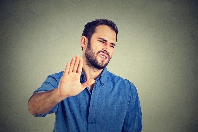婚活のコツ 【口コミ付き】結婚したくない男の心理とは?