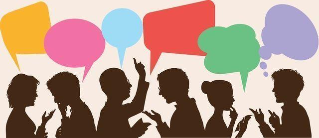 ツヴァイ 【口コミ】実際に参加した会員の感想評判はどうなの?