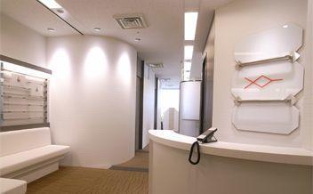 婚活恋活アプリ パートナーエージェント札幌店へのアクセス地図