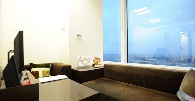 結婚相談所の基礎知識とコツ ノッツェ仙台支店へのアクセス地図