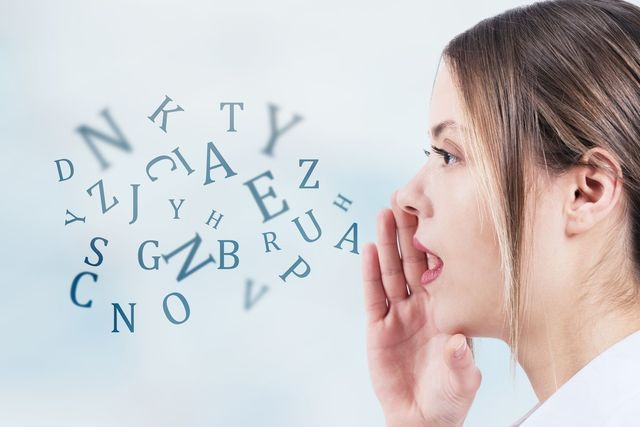 外国人彼氏 語学力も向上!語学交流サイトを利用する
