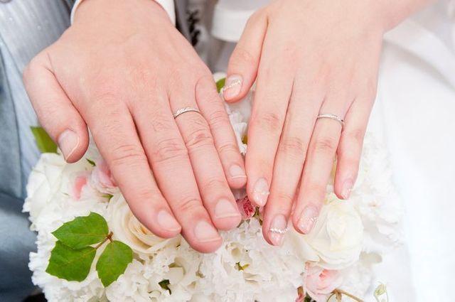 婚活のコツ 結婚したい女性の正しいアプローチ方法とは?