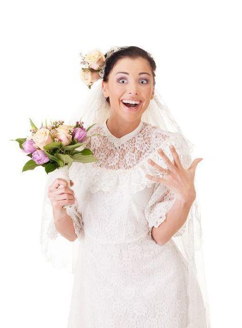 婚活のコツ 必死なアピールは逆効果!大切なのはタイミング