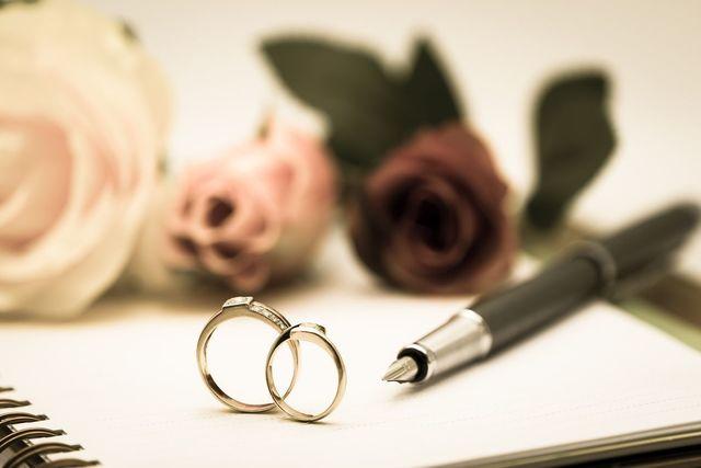 彼氏を作る方法 結婚相談所