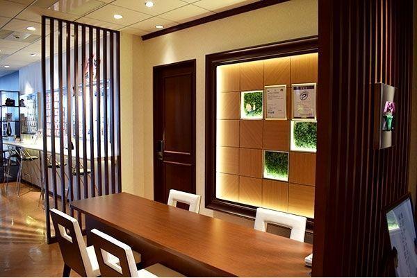婚活のコツ ツヴァイ新宿へのアクセス地図