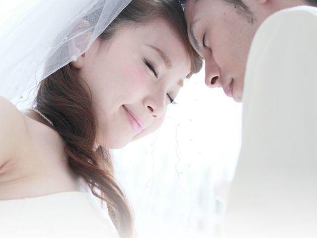 結婚相談所 フェリーチェ婚活岡山のアクセス地図