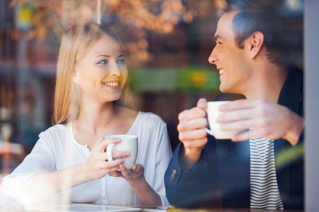 婚活パーティー 共通の知り合いがいない相手との会話ポイント