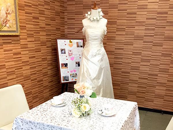 婚活のコツ ツヴァイ長崎のアクセス地図