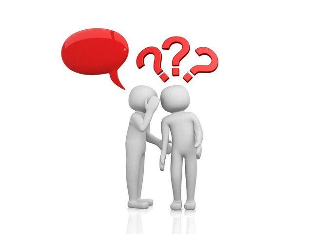 結婚相談所 【口コミ体験談】実際に結婚相談所で結婚はできる?