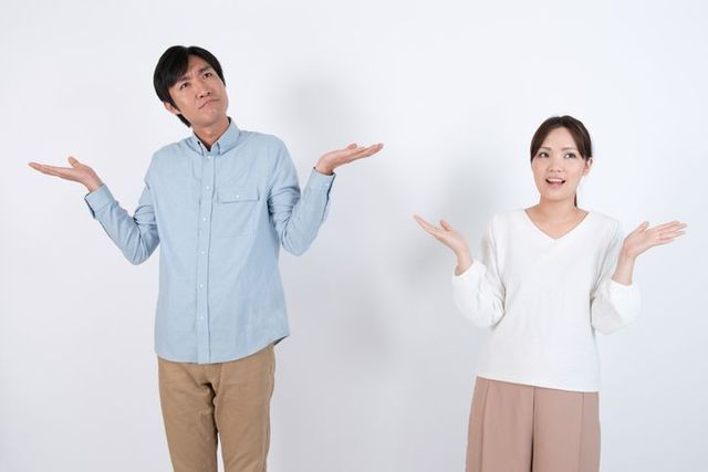 婚活のコツ 【口コミ】結婚相手の条件は顔?性格?