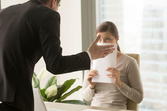 婚活のコツ 結婚相談所にサクラ業者などの危険人物はいるの?