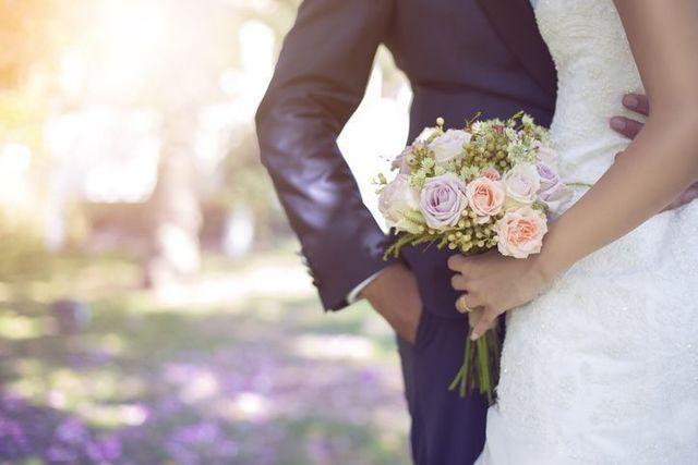 婚活のコツ 【男性編】結婚相手に求める条件ランキングTOP5