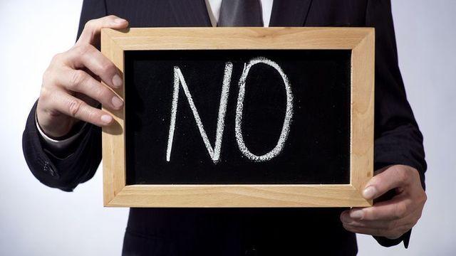 40代男性の成婚率が低い理由