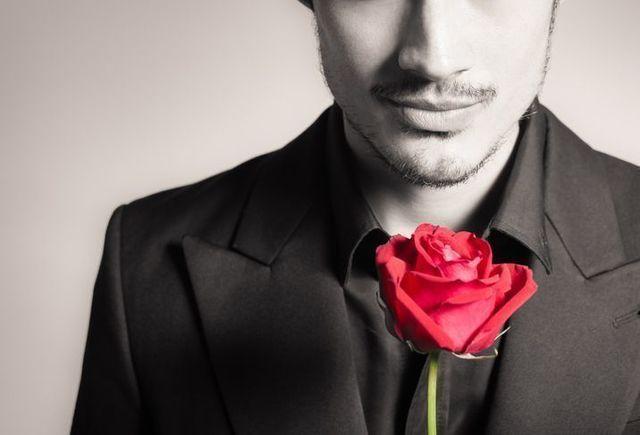結婚相談所でモテる40代男性の特徴は