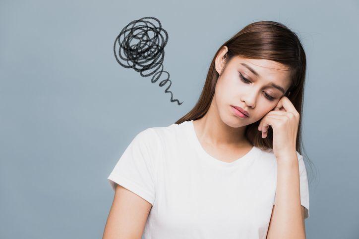 婚活のコツ 【女性編】結婚を諦めた理由とは?