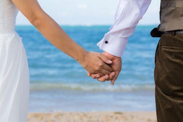 婚活のコツ 【体験談】結婚を諦めたら訪れる出会い?