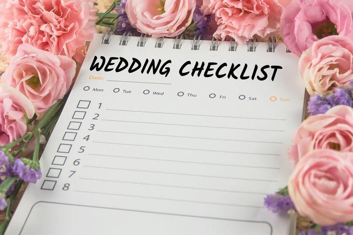 婚活恋活アプリ 目指せ成婚!婚活のポイントを抑えよう