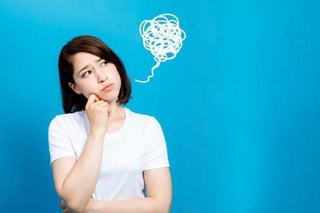 婚活のコツ 恋愛をめんどくさいと思う原因や心理