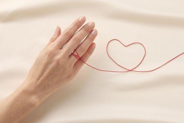 婚活のコツ 恋愛はしたくないけど結婚したいという人の心理