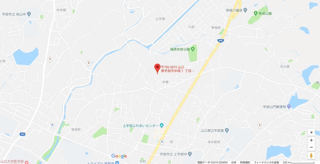 結婚相談所 ジョイント企画のアクセス地図