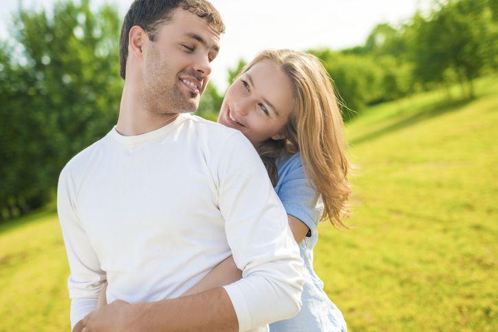 婚活のコツ 別れた彼氏彼女と復縁して結婚したい!