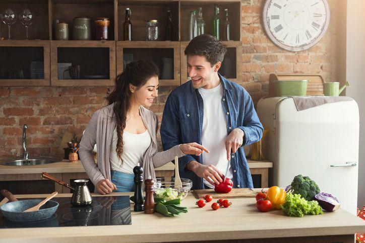 婚活のコツ 復縁結婚がうまくいくカップルの特徴