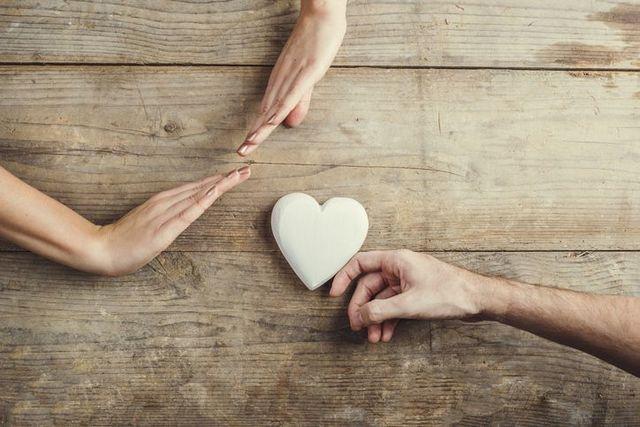 婚活のコツ お見合いが成立しない?申し込みで連敗してしまう人の5つの特徴
