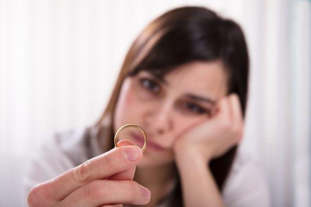 婚活のコツ お見合いは難しい?成立後にうまくいかない3つの理由