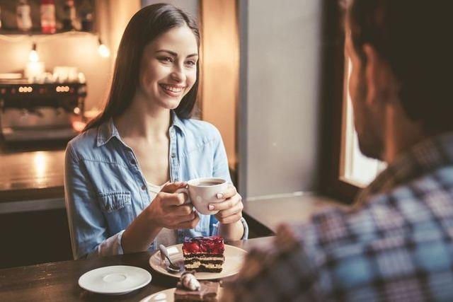婚活のコツ お見合い成功率が上がる!お見合い時のマナーとは?