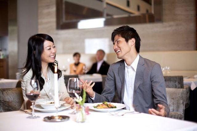 婚活のコツ 結婚相談所の交際期間中のルールとは?