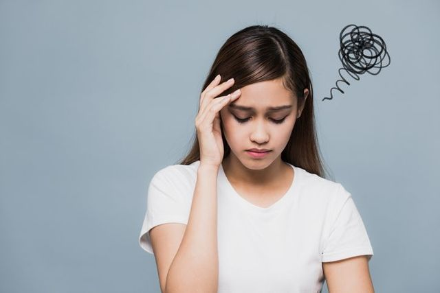 職業 結婚できない女性の職業ランキングTOP3