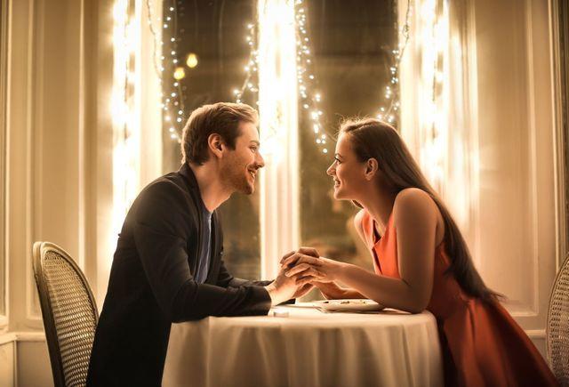 婚活のコツ 結婚相談所での活動の流れ