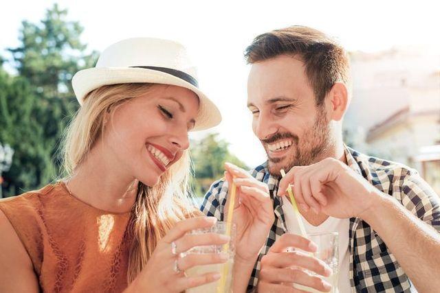 彼女を作る方法 年上女性との出会いを増やす方法