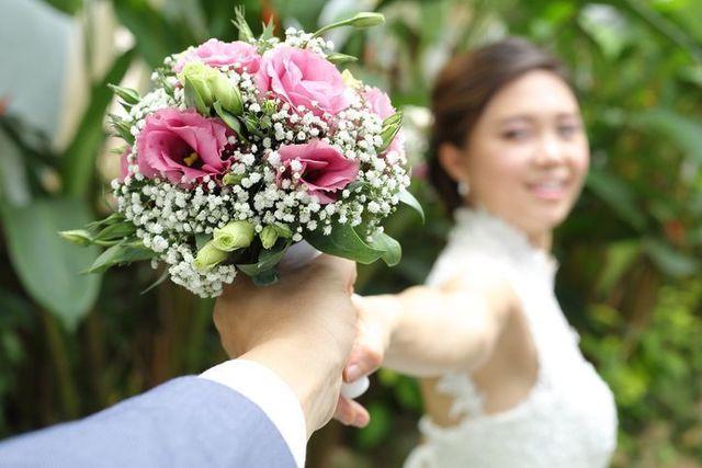 婚活のコツ 35歳女性が結婚するための方法とは