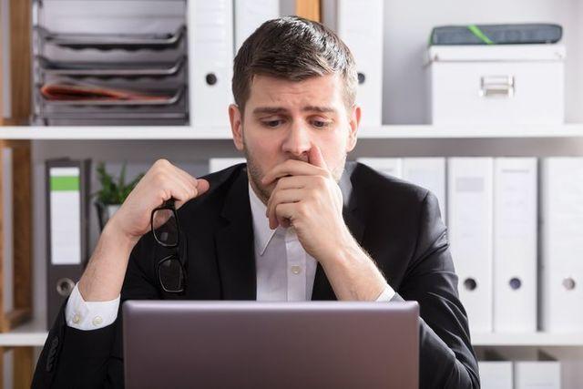 婚活のコツ 税理士が結婚できない理由と対策方法