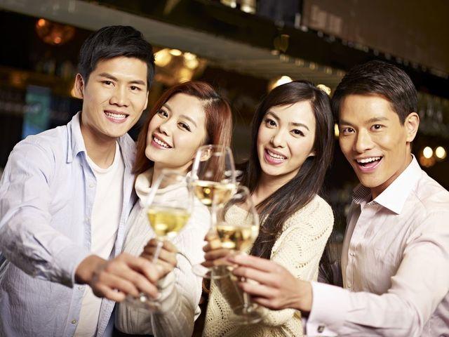 婚活パーティー 婚活パーティーで出会ってから、実際どれくらいの確率で付き合っているの?