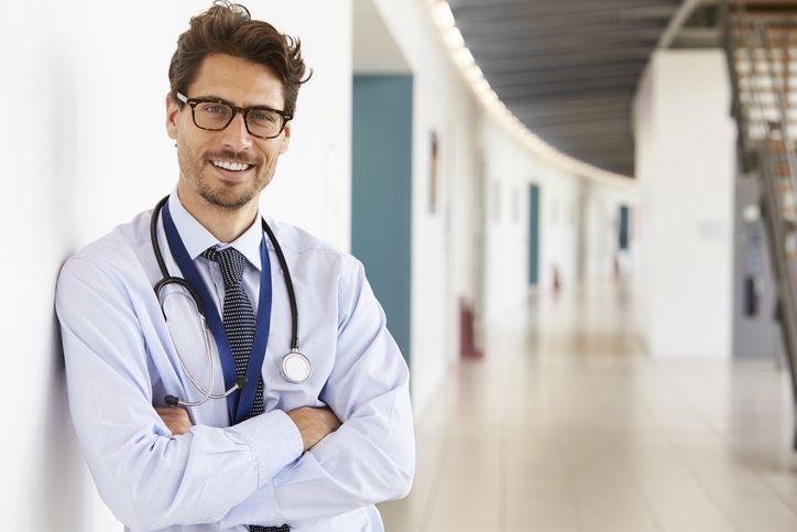婚活のコツ どうしても医者と結婚したい女性が婚活でアピールすべきポイントと注意点
