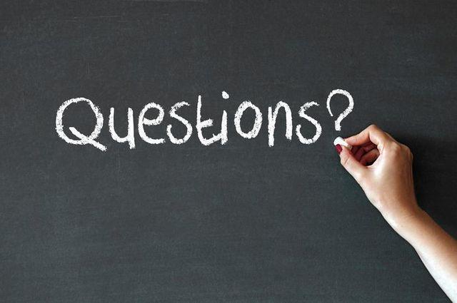 結婚相談所の基礎知識とコツ 結婚相談所をのりかえることはできるの?