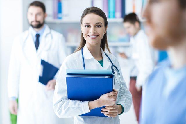 婚活のコツ 女医は人気がない?一般男性が女性医師を避ける3つの理由