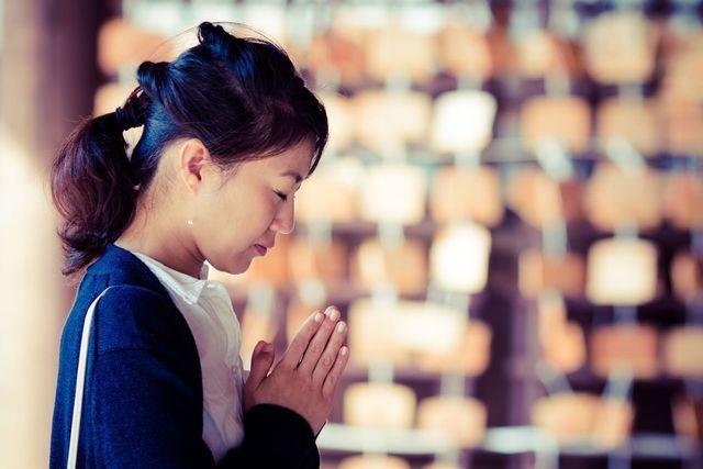 婚活のコツ 結婚相談所では宗教を信仰してると不利になるの?