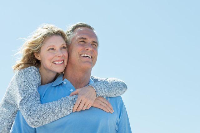 アラフィフ 結婚相談所で婚活する50代男性が増えている!