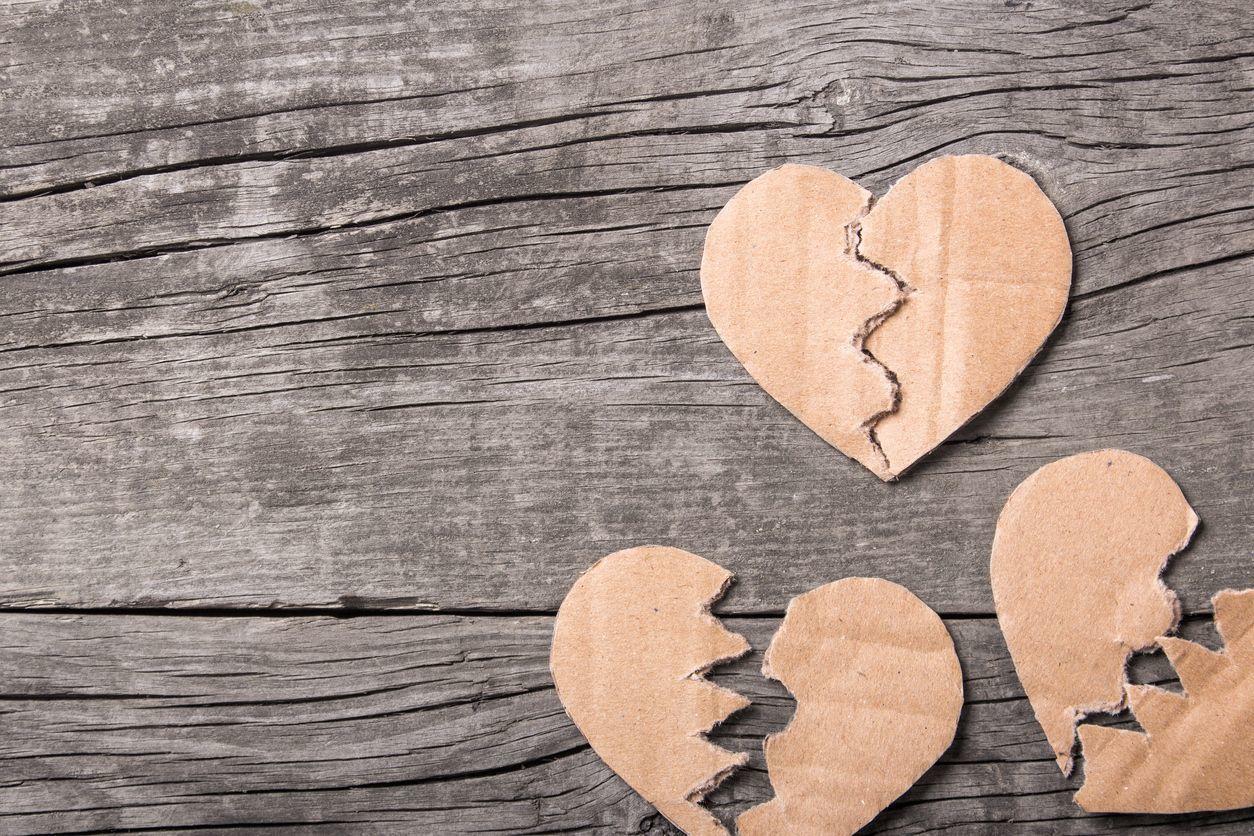 婚活のコツ 結婚相談所で宗教信者がお見合いできない4つの理由