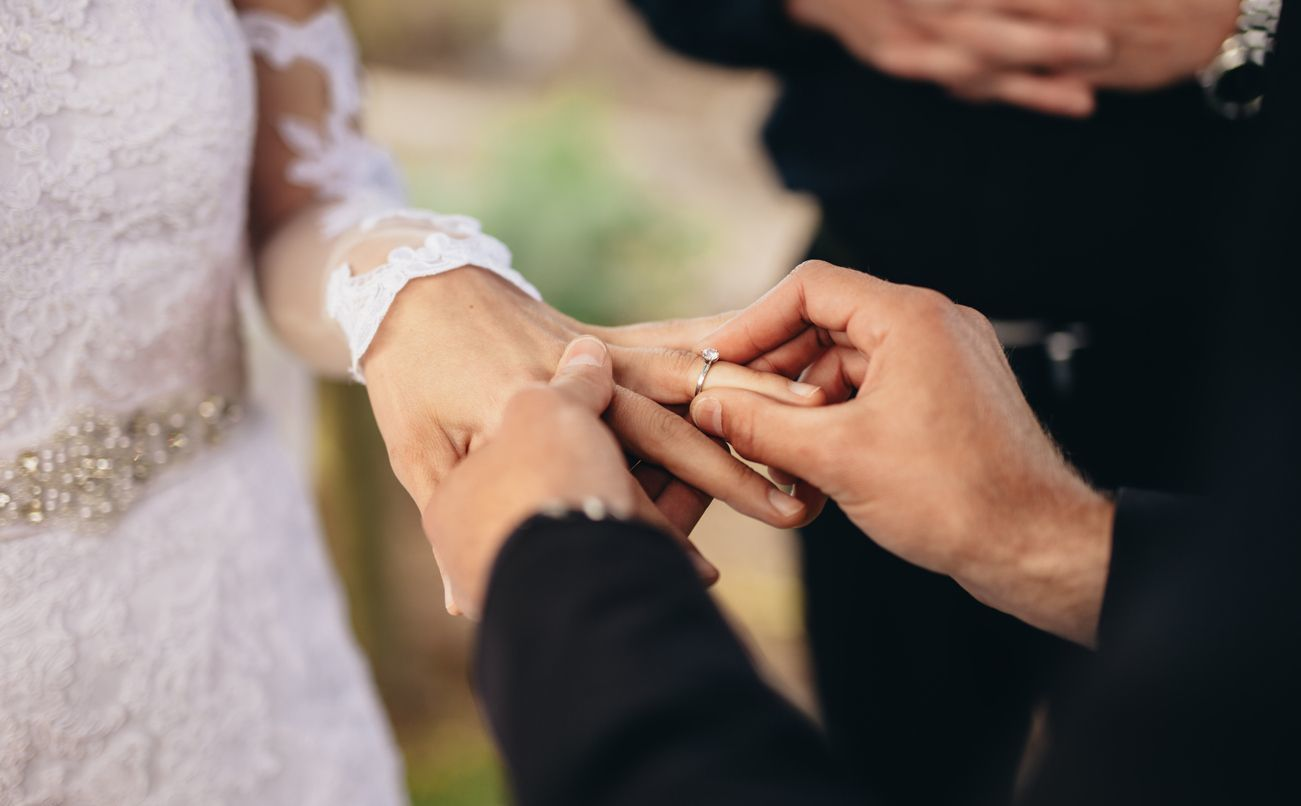 婚活恋活アプリ プロポーズを成功させるための準備